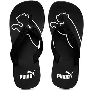 buy puma slippers