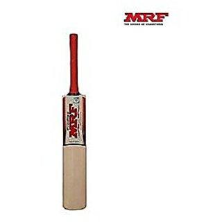 MRF Prodigy Kashmir Willow Cricket Bat Size 4
