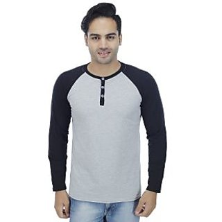 T-Shirt -Sanvi Traders