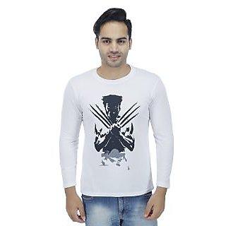 T-Shirt -Sanvi Traders