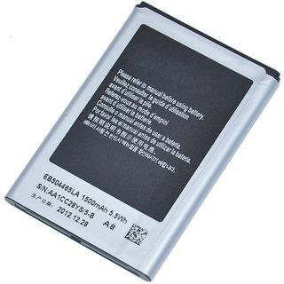samsung i8700 omnia 7 battery 1500 mah eb504465vu rh shopclues com Samsung Galaxy Ace Samsung Cases