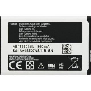 Samsung Chat 322 Battery 960 mAh