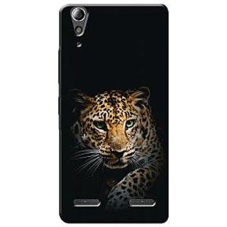 HACHI Premium Printed Cool Case Mobile Cover For Lenovo A6010