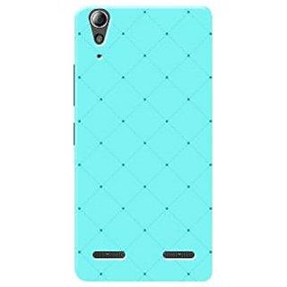 HACHI Premium Printed Cool Case Mobile Cover For Lenovo A6010 Plus