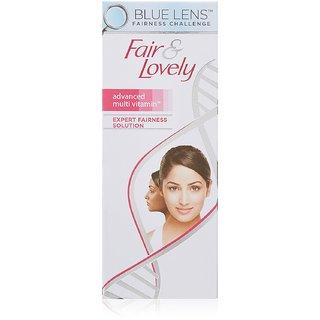 Fair  Lovely Advanced Multi Vitamin Face Cream 80 g