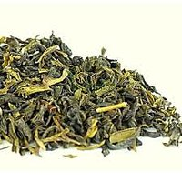 Makaibari Tea (Giving U Pure) ORGANIC GREEN TEA CLASSIC 400 Gms