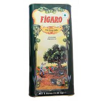 FIGARO 5 LTR TIN PURE