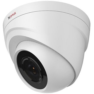 CP Plus CP-UVC-D1000L2A-0360 Dome IR Camera