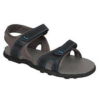 Buy Puma Starry Dp Sandals Online   ₹1699 from ShopClues a53e651ba