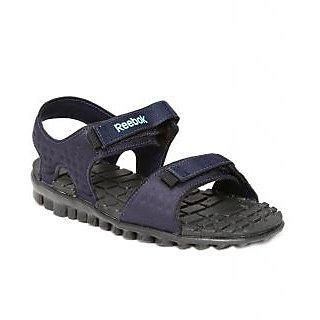 Buy Reebok Ultra Flex Sandals Online
