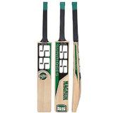 Cricket Bat Ss Magnum Kashmir Willow Full Size