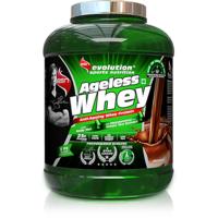 ESN-Ageless Whey (Anti-Ageing Whey Protein) 2Lbs Chocolate - 4219192