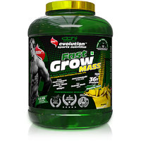 ESN Fast Grow Mass Choc 1 Kg