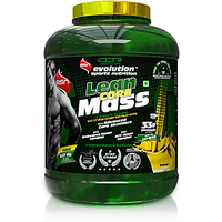 ESN Lean Core Muscle Choc 1 Kg