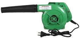 Aeronox An20 Air Blower 550W