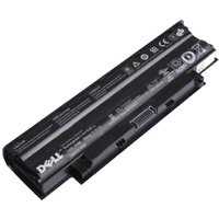 Battery for Dell Inspiron 14R