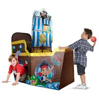 Playhut Jake And The Neverland Pirates - Bucky Play Str