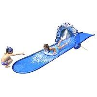 Slip And Slide Waterslide - Icebreaker Water Slide With