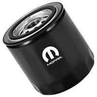 Mopar 5281090 Oil Filter