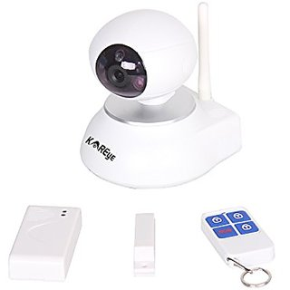 Buy KAREye 720P Wireless IP Camera Network Internet Security
