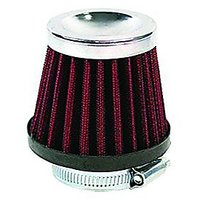 vmashoppers Hp High Performance Bike Air Filter For Hero MotoCorp SPLENDER PRO N/M