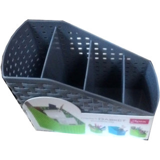 Compact Basket - Multipurpose Use - Good Quality