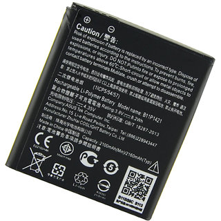 Li Ion Polymer Replacment Battery B11P1421 For Asus Zenfone C ZC451CG