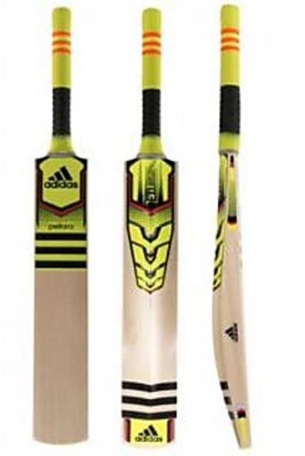 JSM Cricket Bat - Tennis Ball Bat - Light Weight Bat Long Lasting (Lowest  Price)