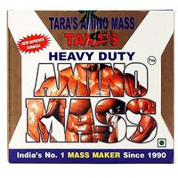 Tara Nutrition Amino Mass 1kg Chocolate