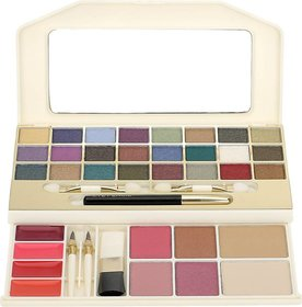 Cameleon makeup kit 2010