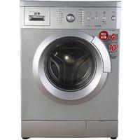 IFB Eva Aqua SX 1000RPM (LDT)  6kg Fully-automatic Front-loading Washing Machine