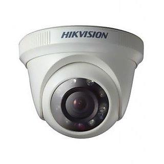 Hikvision DS-2CE56D0T-IRP CCTV Camera