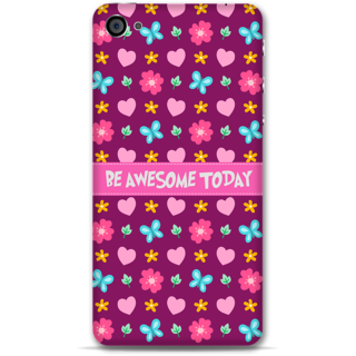 IPhone 4-4s Designer Hard-Plastic Phone Cover From Print Opera - Be Awesome Today