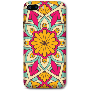 Iphone 7 Plus Designer Hard-Plastic Phone Cover From Print Opera -Graffiti & Illustration