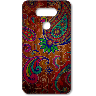 Lg G5 Printed Back Covers From Print Opera  Beautiful Art