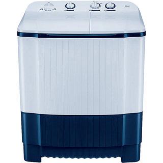 LG 6.2 Kg Top Load P7258N1FA(DB) Semi Automatic Washing Machine