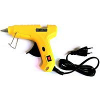 Glue Gun - 2 Free Glue Sticks