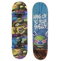 PlayWheels Teenage Mutant Ninja Turtles 28