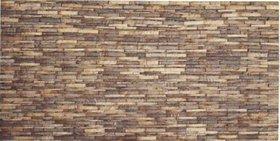 Stone Look Premium Wall Tiles Pack of 6 Pcs