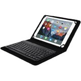 IKall N8 with Keyboard  7 Inch Display, 8  GB, Wi Fi + 3G Calling