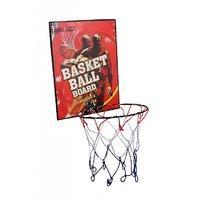 Ten Star Baketball Board (large)