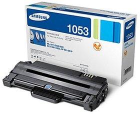 Samsung Original MLT - D1053S / XIP Black Toner Cartridge 1053