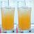 Ocean Glassware - Sweet Bell Glasses - set of 6 - 235 ml each