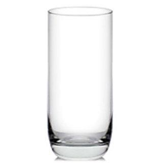 Ocean Glassware-Ocean Top Drink Glasses-Set of 6 Pieces-375 Ml each