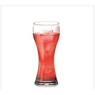 Ocean Glassware - Imperial Glasses - set of 6 - 350 ml each