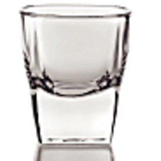 1109fd4cfe6 Ocean Glassware - Ocean Plaza Shot Glasses - Set of 12 Glasses - 55 Ml each