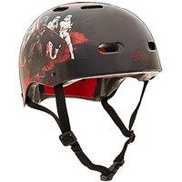 Bell Child Star Wars Darth Vader Multi-Sport Helmet