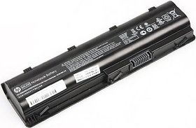 Original Battery laptop