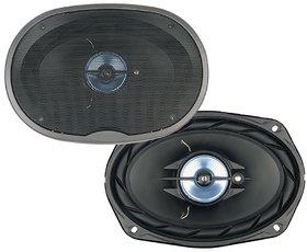 Sound X Stream High Performance Car Speaker