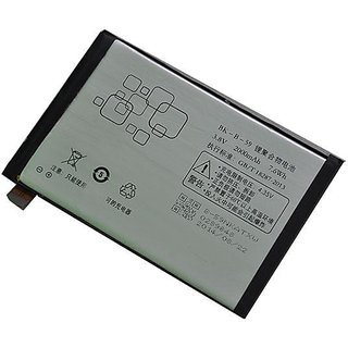 Li Ion Polymer Replacement Battery BK-B59 for VIVO X3T,VIVO X3S,VIVO X1S,VIVO X1W  X1